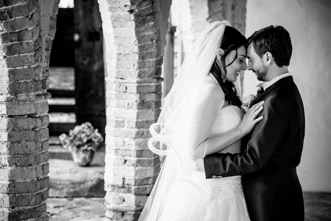 videosystem sposi fotografie di matrimonio cattolica rieti roma terni
