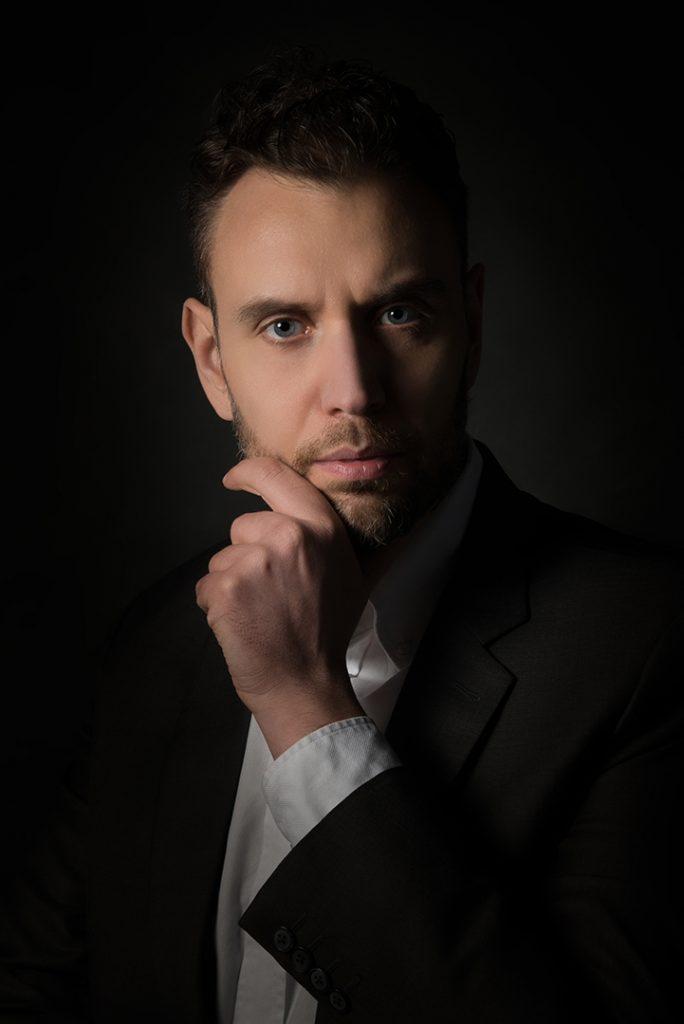 Alessandro Ficano - Fotografo di matrimoni - Rieti