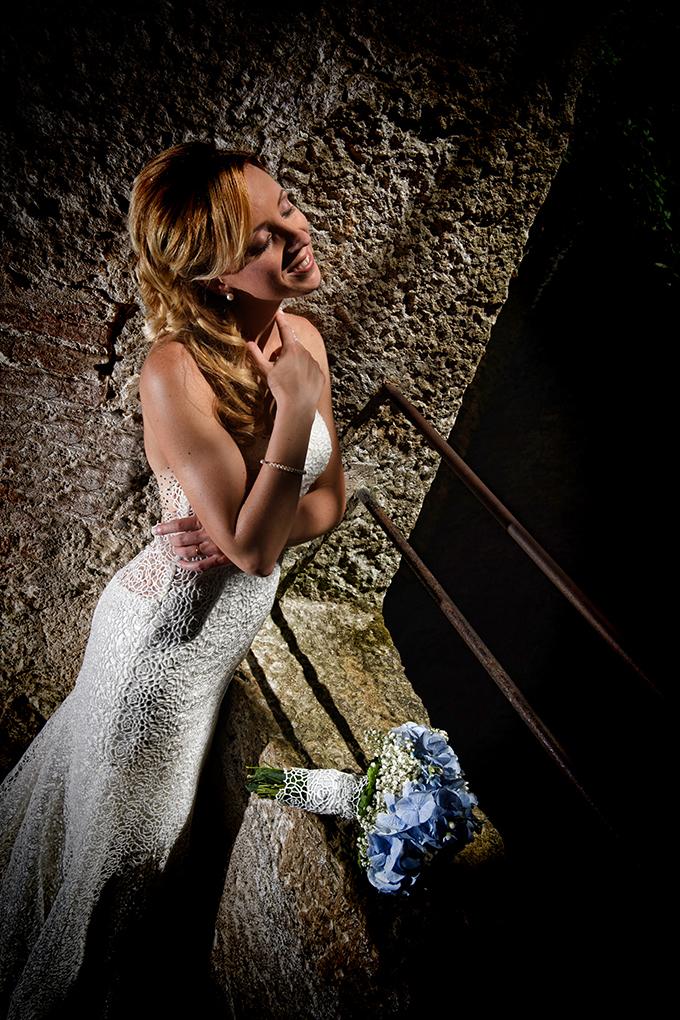videosystem sposi fotografie di matrimonio orvieto