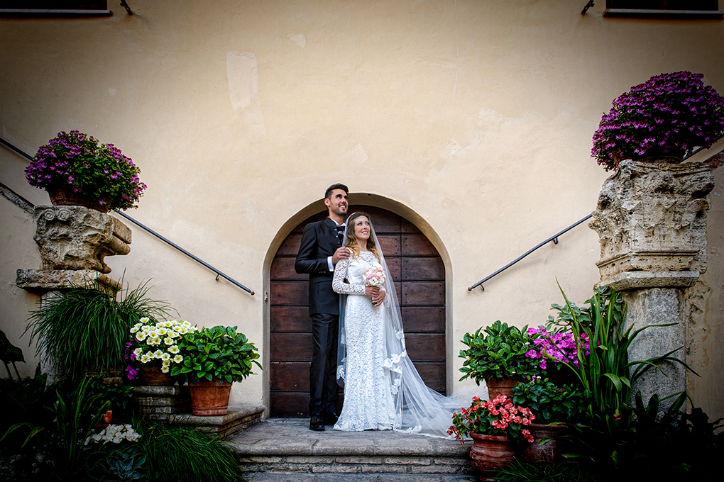 videosystem sposi fotografie di matrimonio narni